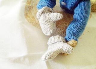 Gloves_etsy_small2