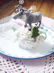 Reindeer_tc1rav_small