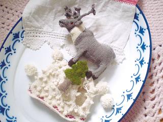 Reindeer_tc2rav_small2