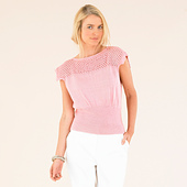 672_sublime_pretty_chic_top1_small_best_fit