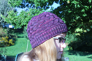 2015-09-17_-_slip_sliding_hat__28__small2