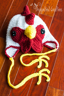 Chicken_hat_finished-1_small2