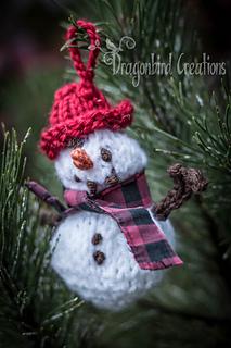 Johnnys_underwear_snowman_october_2015-5_copy_small2