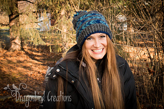 f8f8d0c1919 Ravelry      Backwards    hat pattern by Shawn Torres