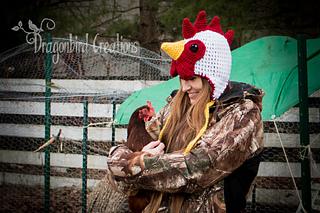Chicken_hats_december_2015-3_copy_small2