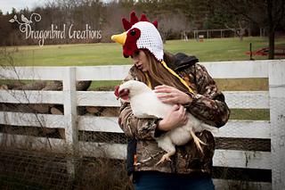 Chicken_hats_december_2015-10_copy_small2
