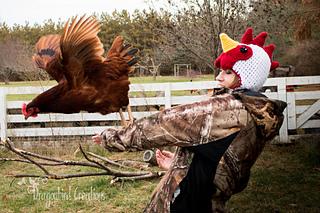 Chicken_hats_december_2015-5_copy_small2