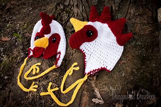 Chicken_hats_december_2015-2_copy_small2