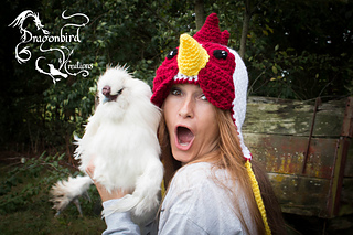 Chicken_rooster_hat_sept_20_2016-4_copy_small2