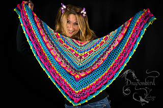 Lost_in_time_shawl_march_2017-8_copy_small2