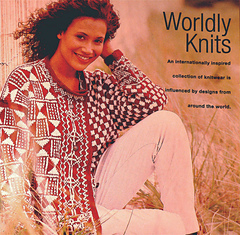 Wordlyknits_small