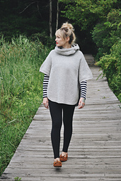 Shelteredwalking_small_best_fit