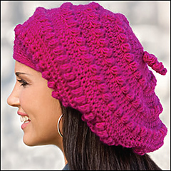 Bobbled_beret_300_small