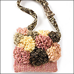 Floral_purse_300_small