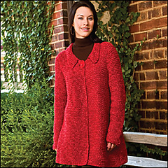 Very_vermilion_car_coat_300_small