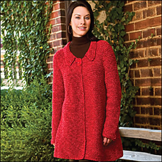 Very_vermilion_car_coat_300_small2