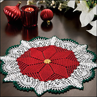 Poinsettia_doily_300_small2