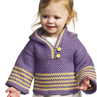 Baby_hoodie_300_small2