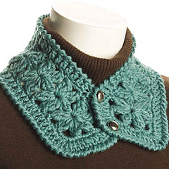 Neck_cozy_300_small