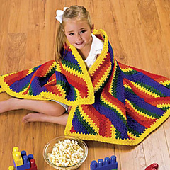 Carnival_colors_throw_300_small