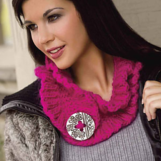 Ruffled_cowl_300_small2