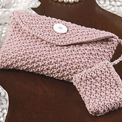 Silky_pink_bag_small