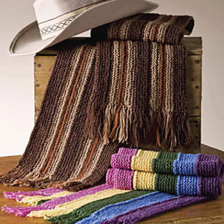 Striped_reversible_scarves_small2
