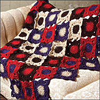 Inside_out_afghan_300_small2
