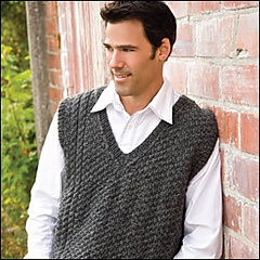 Sidelines_vest_300_small