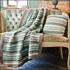 Purl_stripe_pillow_and_throw_300_small