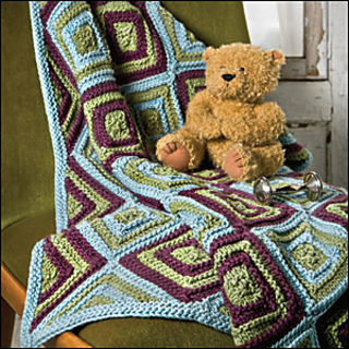 Mini_miters_baby_blanket_300_small2