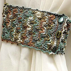 Curtain_tieback_small