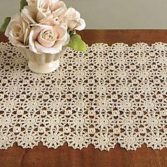 Crochet_motif_table_small