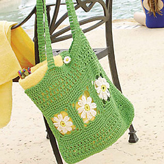 Summer_tote_small