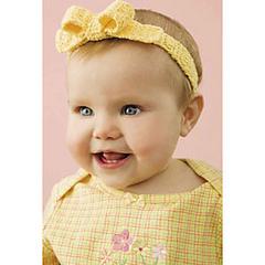 Baby_headbands_small