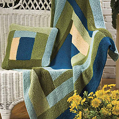 Log_cabin_throw_small