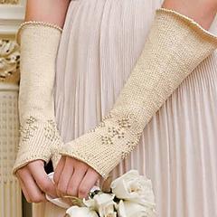Ellas_gloves_small