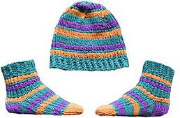 Pcot-kidshat-socks_small_best_fit
