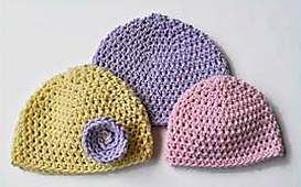 Cuddles-kiddiehats_small_best_fit