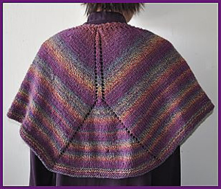 Mendo-shapedshawl-back_small2