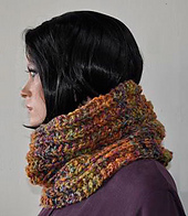 Shambala-cowl_small_best_fit