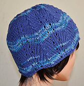Cottwirlhat2-side_small_best_fit