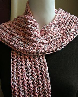 Ravelry  Knitting on the Net - patterns 6c3be8d02ffa