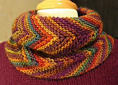 Moplus-cowl_small