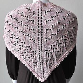 Psdk-eyelet-shawlette-back_small2