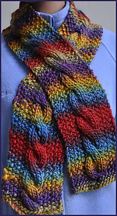 Chunky-cable-scarf_small_best_fit