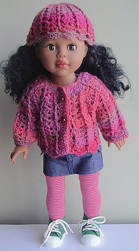 Doll-crochetset1_medium