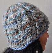 Chunkymo-lettucehat_small_best_fit