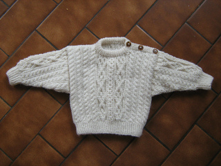 Aran_baby_sweater_002_small2