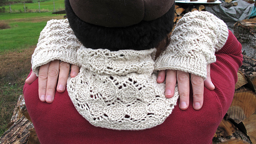 Cowl_and_mitts_img_4574_medium